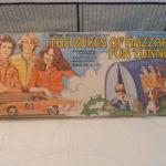 Fun Tunnel Tent